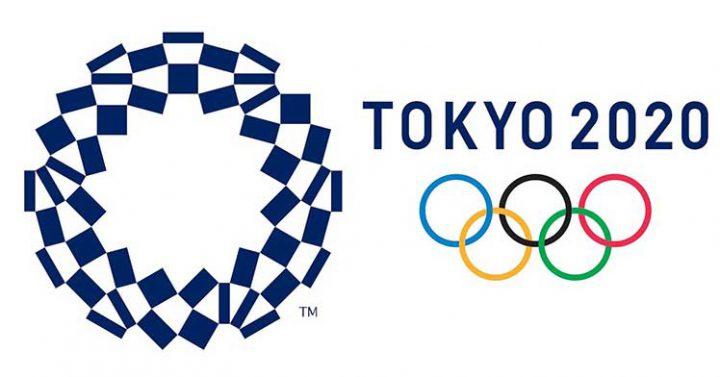 COI e ambas Coreas debaterão participação conjunta em Tóquio 2020