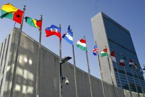 Nações Unidas votam nesta quinta resolução que pede fim de bloqueio a Cuba