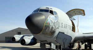 G20: militari Usa in Uruguay