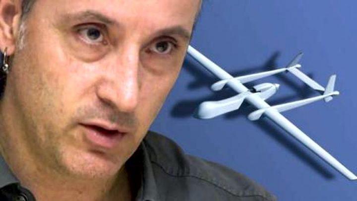 Alexander Neu: Die Bundesregierung will bewaffnete Drohnen