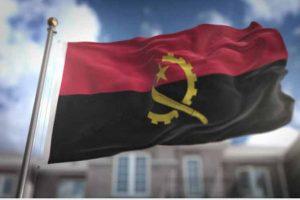 Angola discute con urgencia ley confiscación bienes mal habidos