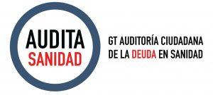 La Consejería de Sanidad de Madrid contrata mayoritariamente sin licitación pública, según Audita Sanidad