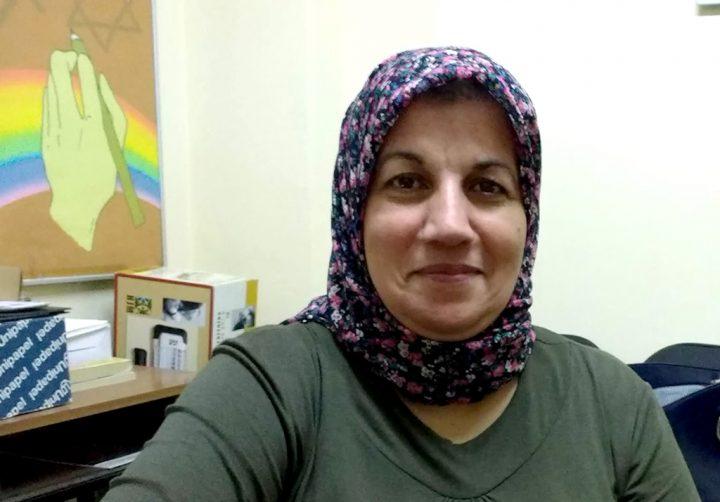 La riqueza de la diversidad: Asociación de Mujeres Musulmanas AN-NUR