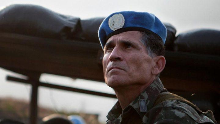 Bolsonaro ya tiene cuatro militares de alto rango en su gabinete