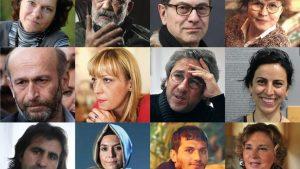 Turchia, il più grande carcere al mondo per giornalisti, dove il regime di Erdogan uccide il pensiero