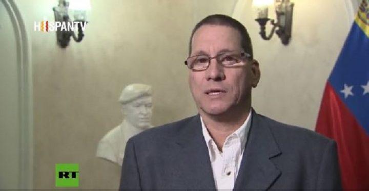 Venezuela: El triunfo de Bolsonaro amenaza la democracia y la paz