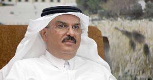 Grande marcia del ritorno: cacciato l'ambasciatore del Qatar