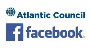 Facebook beginnt Arbeit mit militaristischem Atlantic Council zur Inhaltsüberwachung