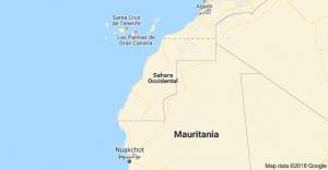 Sahara Occidentale: il Polisario chiede di accelerare i negoziati