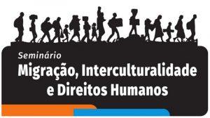 Seminário no oeste de SC traz desafios e troca de experiências sobre migrações
