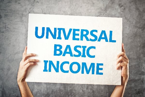 Basic Income in the 2019 European Elections – Conference in Budapest, 23 November, 2018