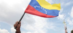 MIR: appello per la pace in Venezuela