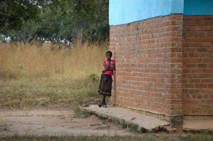 Tráfico humano em Moçambique atinge proporções preocupantes na Zambézia