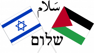 Netanyahu will do all he can to destroy Jewish-Arab alliances