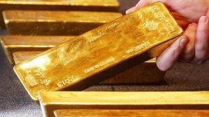 Nuevo logro; científicos chinos convierten cobre en oro