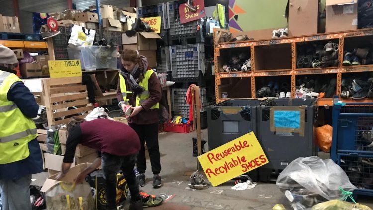 Calais_refugiados_ayuda_Care for Calais (14)