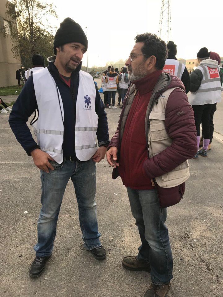 Calais_refugiados_ayuda_Care for Calais (20)