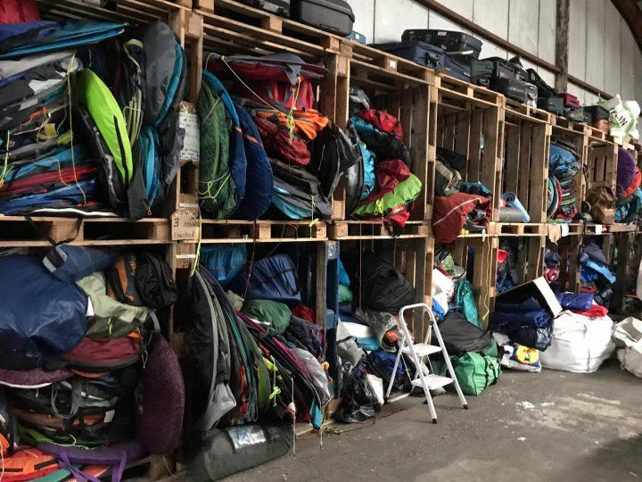 Calais_refugiados_ayuda_Care for Calais (7)