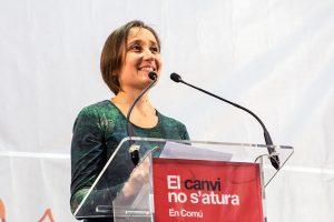 Deputata spagnola denuncia la connivenza tra aziende farmaceutiche e alcuni partiti politici