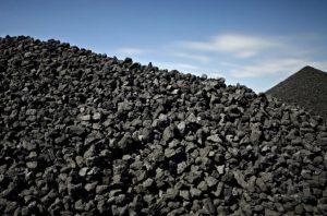 España dice adiós al carbón con el cierre de todos sus yacimientos en enero de 2019