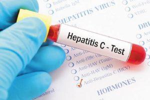 Campaña contra la hepatitis C en Egipto genera esperanza