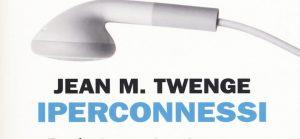Jean Twenge, lo smartphone e i ragazzi iperconnessi e fragili