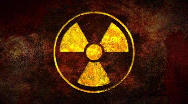 80 Jahre nukleare Kernspaltung
