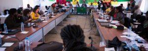 La Vía Campesina: Acuerdo de Pacto Internacional de Solidaridad y la Unidad de acción por los Derechos Plenos de todxs lxs migrantes y refugiadxs