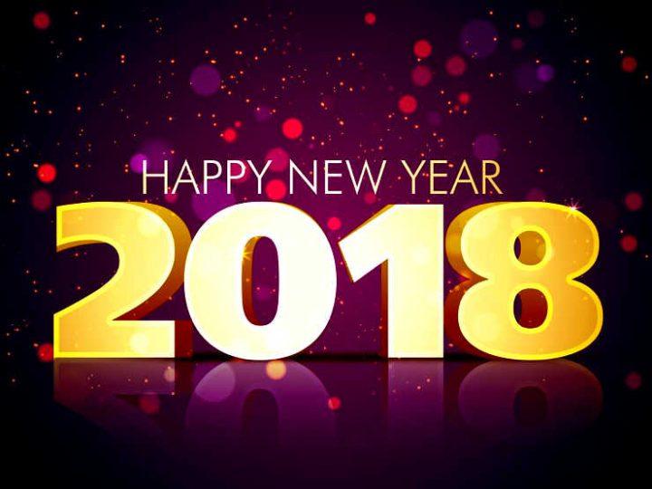 2018 con Pressenza: un anno di notizie umaniste