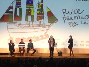 Riace Premio Nobel per la Pace: la campagna si conclude il 30 Gennaio