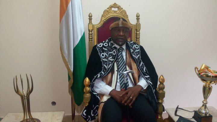 Africa: nasce il parlamento delle diaspore