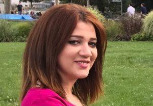 Egitto: tribunale dispone il rilascio di Amal Fathy