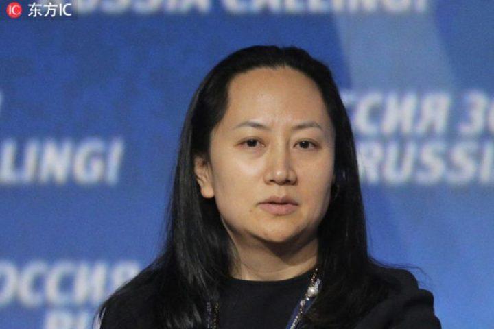 Huawei, WTO und der Gründergeist der UNO