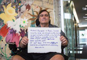 Canada: proteste contro lo stop alla sperimentazione del reddito di base