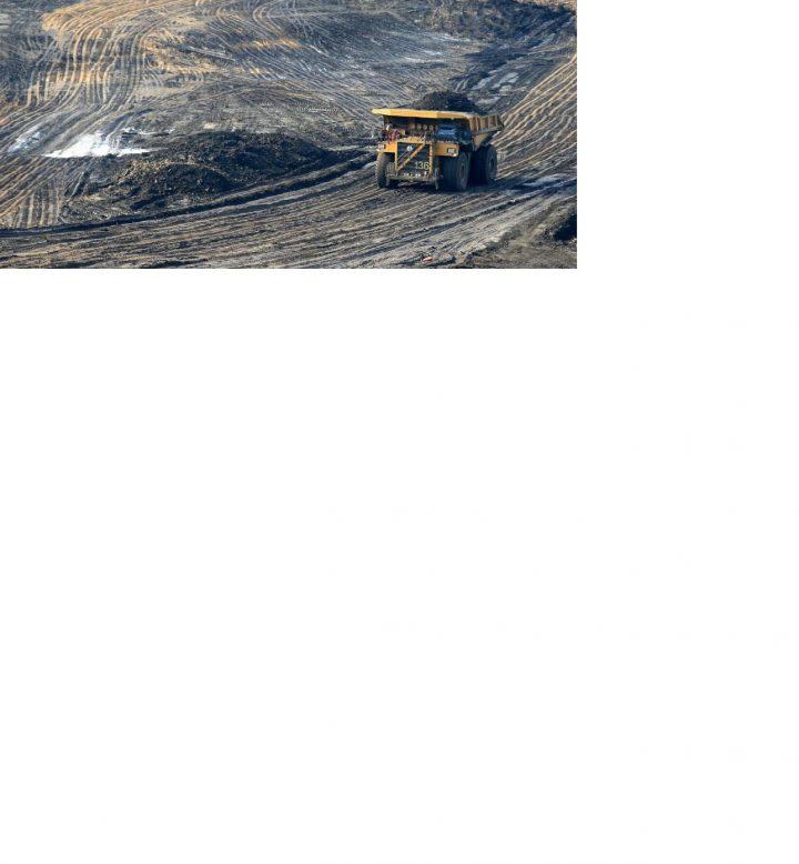 Ultimos movimientos de las empresas aseguradoras aumentan la presión contra industria del carbón