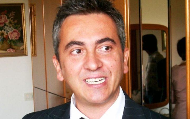 Denis Cavatassi è innocente e finalmente libero