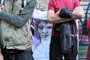 Δολοφονία Ζακ Κωστόπουλου: Απόταξη και αργία με απόλυση για τους οκτώ αστυνομικούς