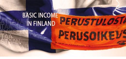 Finlandia: l'Alleanza di Sinistra per un reddito di base