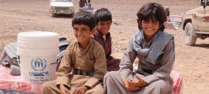 Progress made in UN talks to end Yemen war, Envoy lauds 'positive and serious spirit'