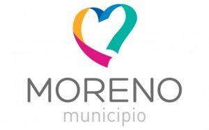 Argentina: Se presentó el primer Observatorio del Desarrollo Humano y Calidad de Vida en Moreno