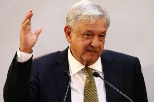 Presidente López Obrador no asistirá a toma de posesión de Bolsonaro