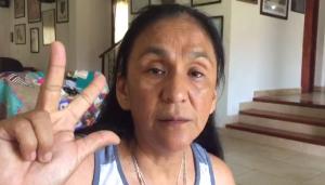 """Argentina: Milagro Sala absuelta de la causa """"Balacera de Azopardo"""""""
