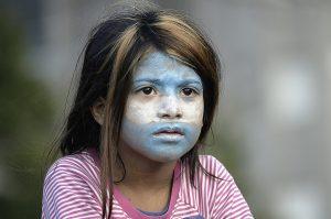 Estremecedor informe de Unicef Argentina: 48% de los niños son pobres