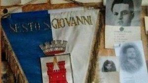 Sesto San Giovanni: niente spazi a CasaPound