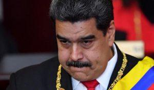 Gobierno de Venezuela neutraliza rebelión militar en Caracas