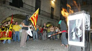 ¿Ha perdido el oremus la Justicia española?