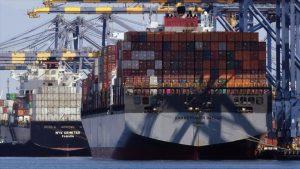 Disputa comercial de China y EEUU pone en riesgo economía global