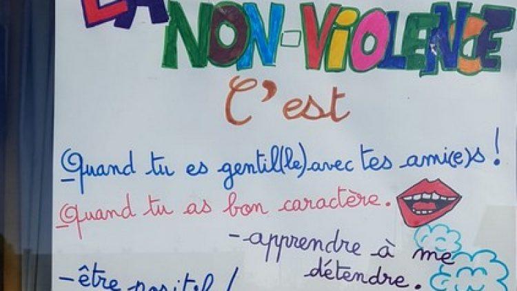 4 425 km pour la Nonviolence et la Paix2
