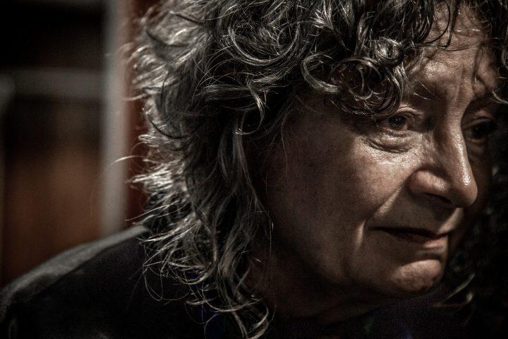 """Rita Segato, antropóloga: """"El de género es un crimen de exceso de poder"""""""