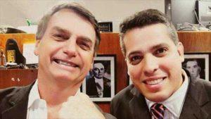 Ofenden en Bolivia palabras racistas de un diputado brasileño